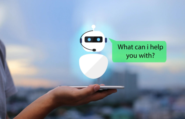 Chatbot Market Size Worth $1.25 Billion By 2025 | CAGR: 24.3%