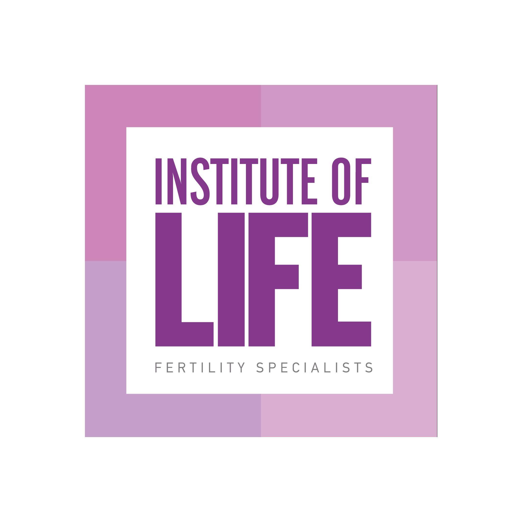 Το Chatbot του Institute of Life , από την Memorandum
